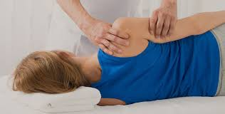 Most common problems cured with Shoulder Pain Physical Therapy