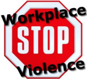 stop_workplace_violence