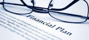 Financial Planning1