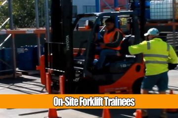 Cheap Forklift Licence Queensland – a Reality Check