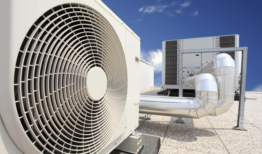 Ducted Heating Repairs In Melbourne For Your Home