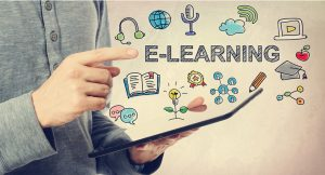 Benefits of Distance Learning MBA Program