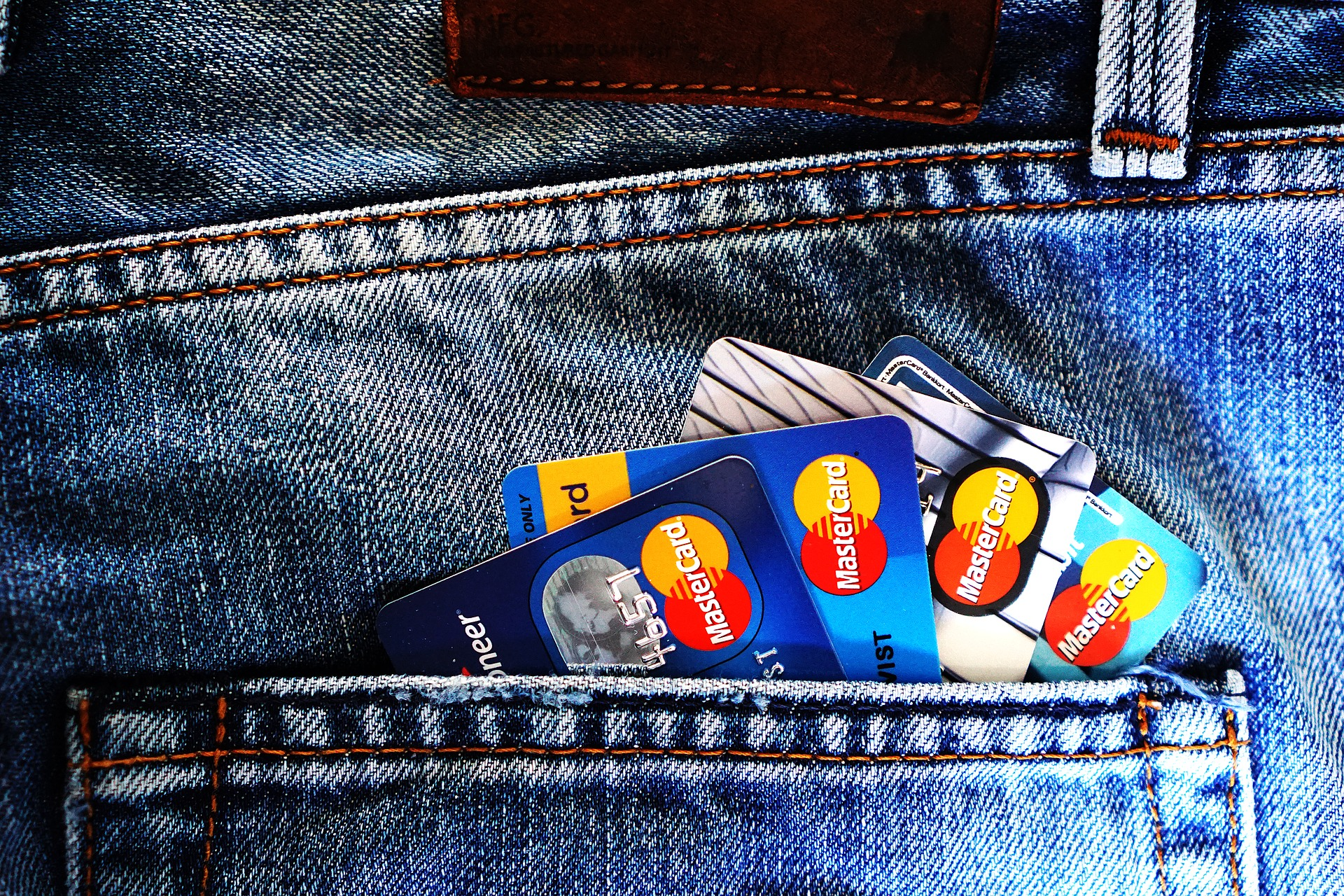 5 Unbelievable Facts About Credit Card And ACH Recurring Payment Solutions