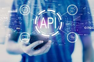 The Modern Rules Of Recurring Credit Card Integration API