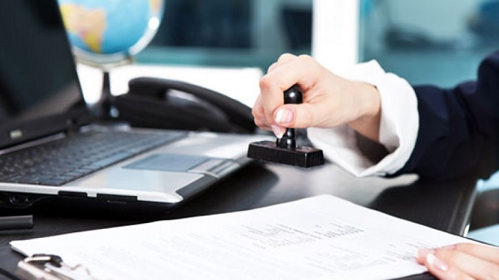 How Legal Translation Services In Dubai Help Fulfill Legal Translation Needs?