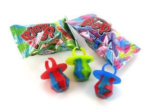 candy store online free shipping