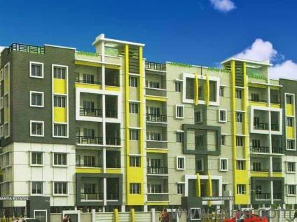 Useful Tips from Experts in Apartments Near Me