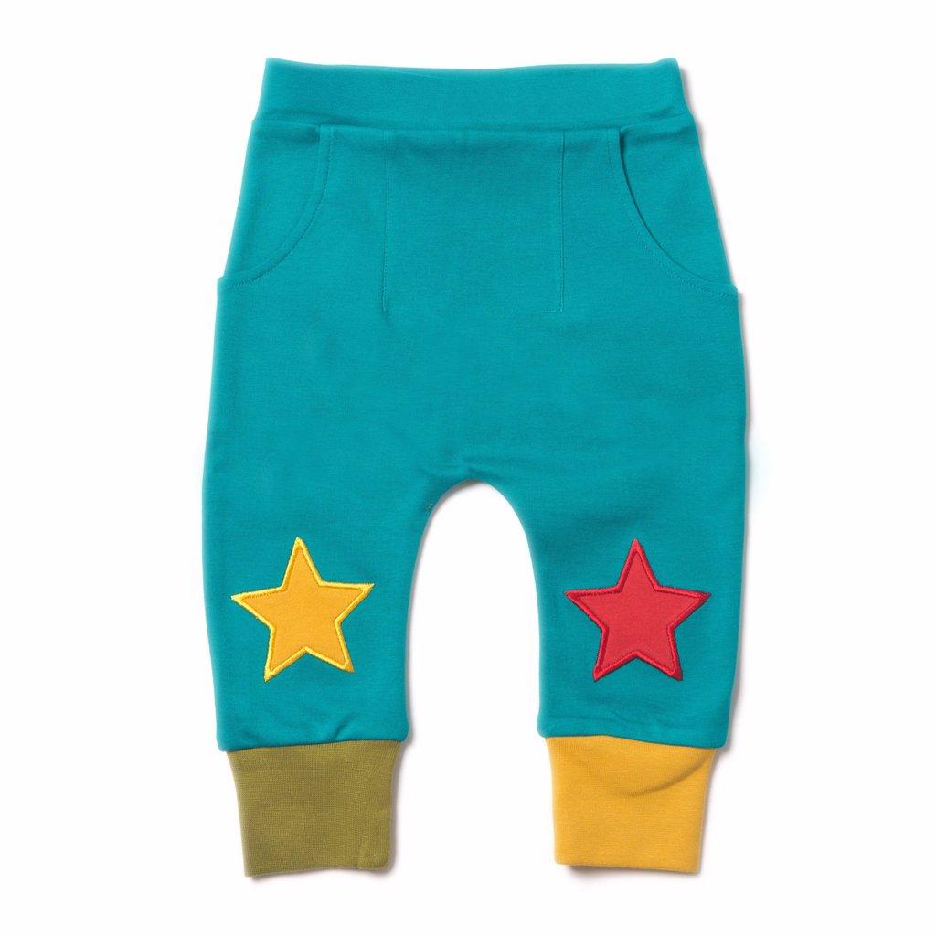 Best Baby Pyjamas