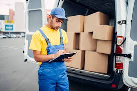 how to select best moving companies in Calgary