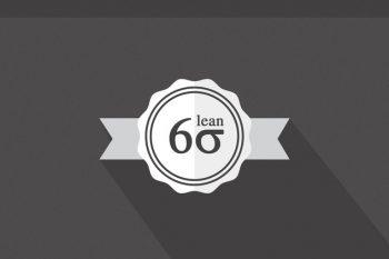 Six Sigma Black Belt Certified