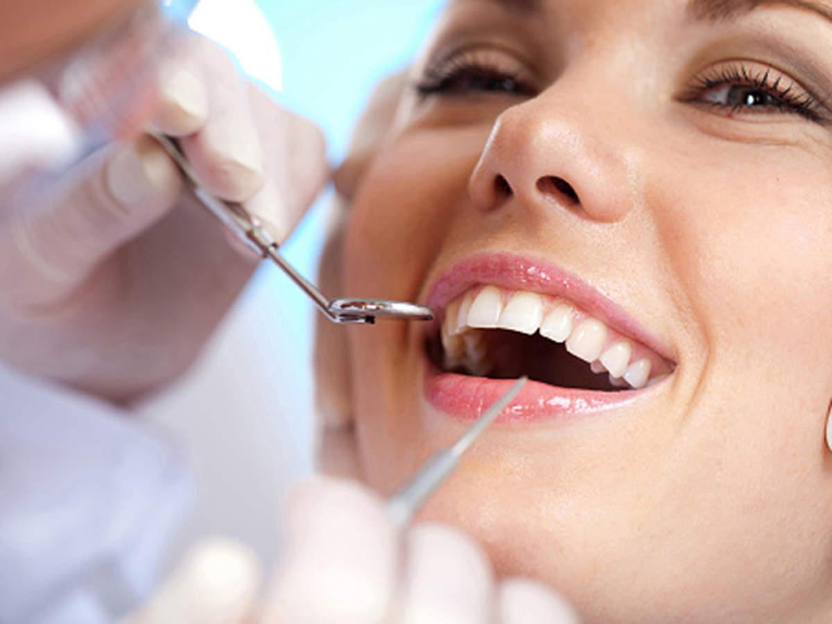 Dental Associate Accountant Kansas City