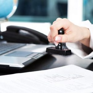 legal translation services in Dubai - UAE Translation