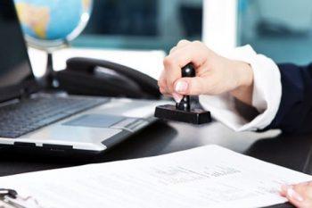 legal translation services in Dubai - UAE Translation