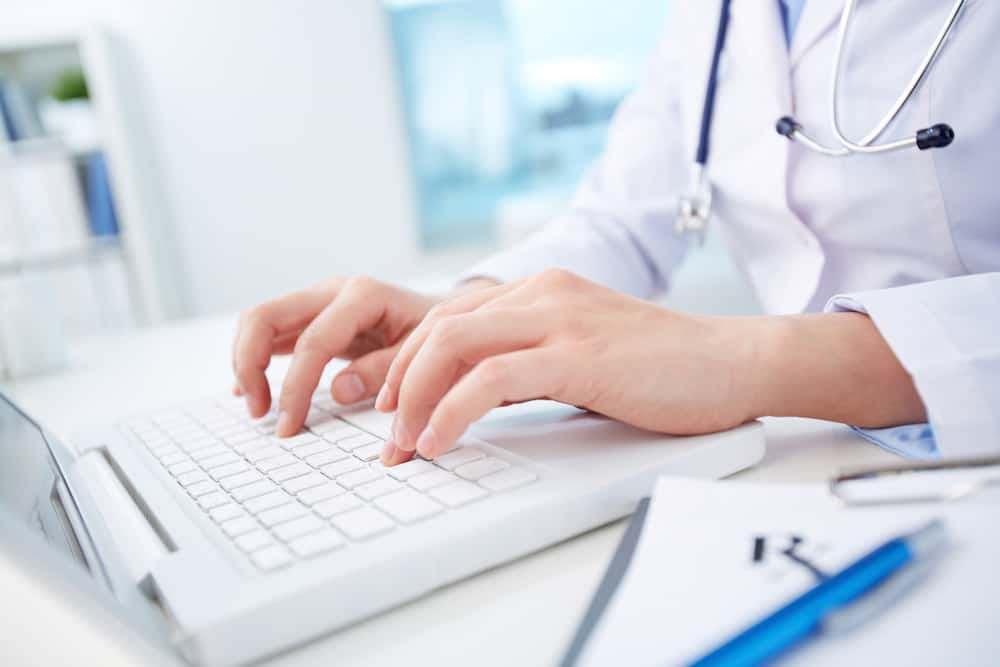 medical certificates for your visa processing