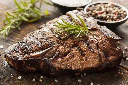best factors of Bison meat - noble premium bison Calgary
