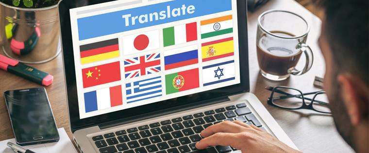 Categories of Legal Translation Services in Dubai   ASLT