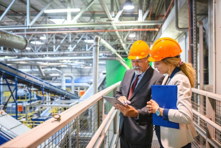 The Benefits of Fire Inspection Software Systems in Industry